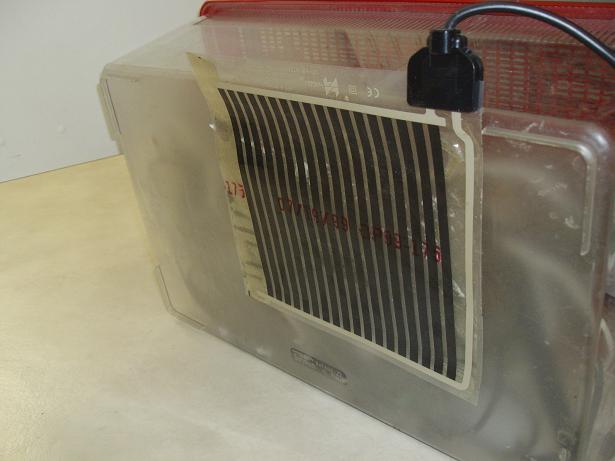 Colle pour carrelage avec chauffage au sol simulation Devis chauffage au sol